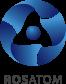 logo_Русатом Оверсиз