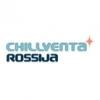 Chillventa Россия 2014