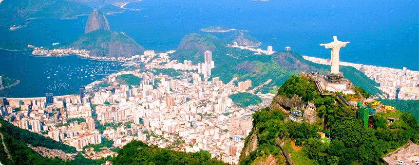 Бразилия_5