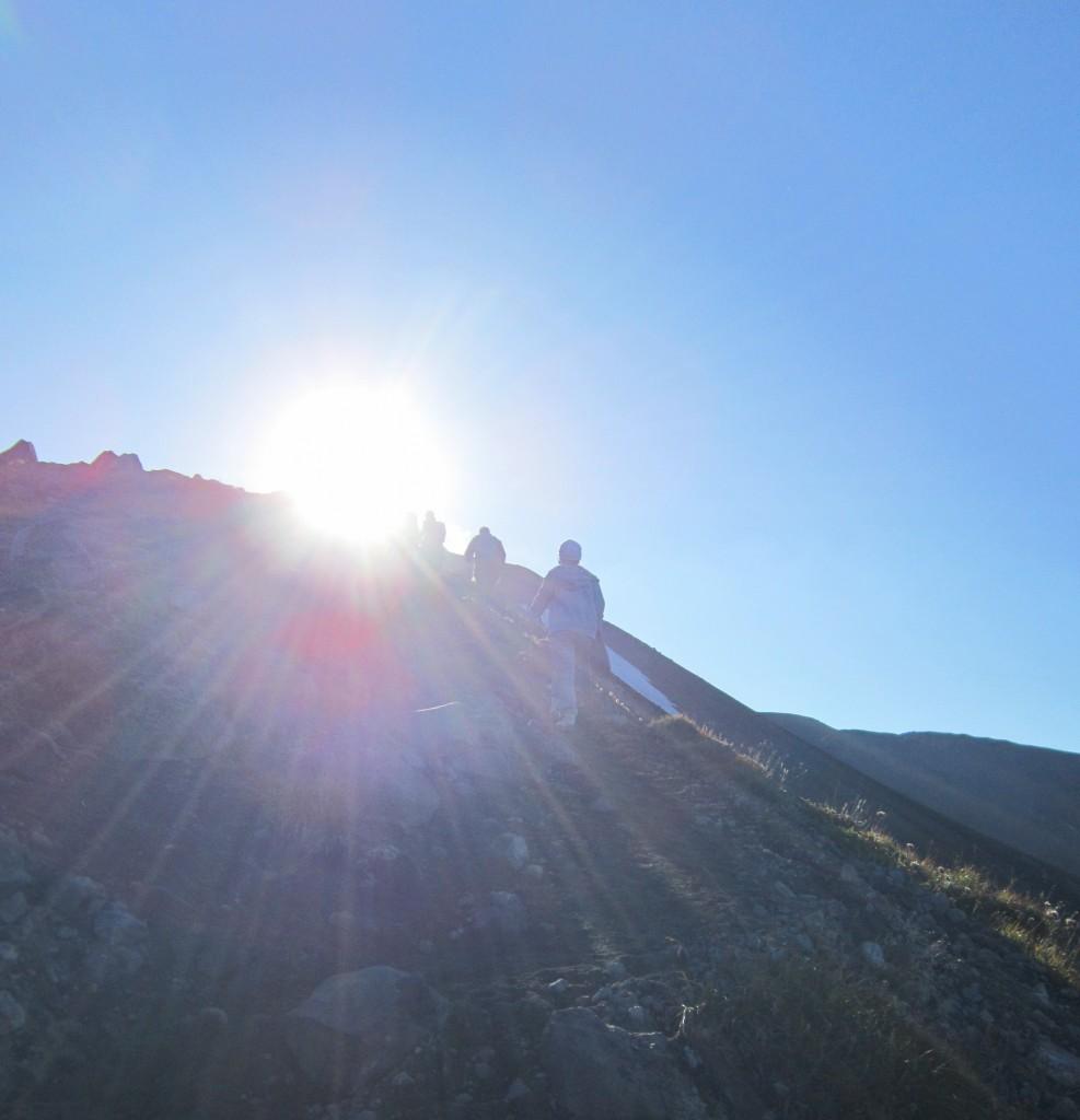 IMG_4845_Авачинский вулкан
