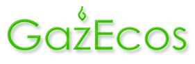 logo GazEcos